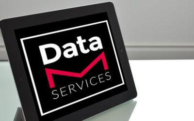 DataM Analytics ist ein völlig neuartiges und revolutionäres Analyse-Tool zur Vertriebssteuerung