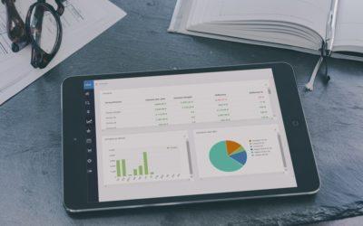 BDL entwickelt mit MSH das CRM Branchentemplate für Zeitungsverlage