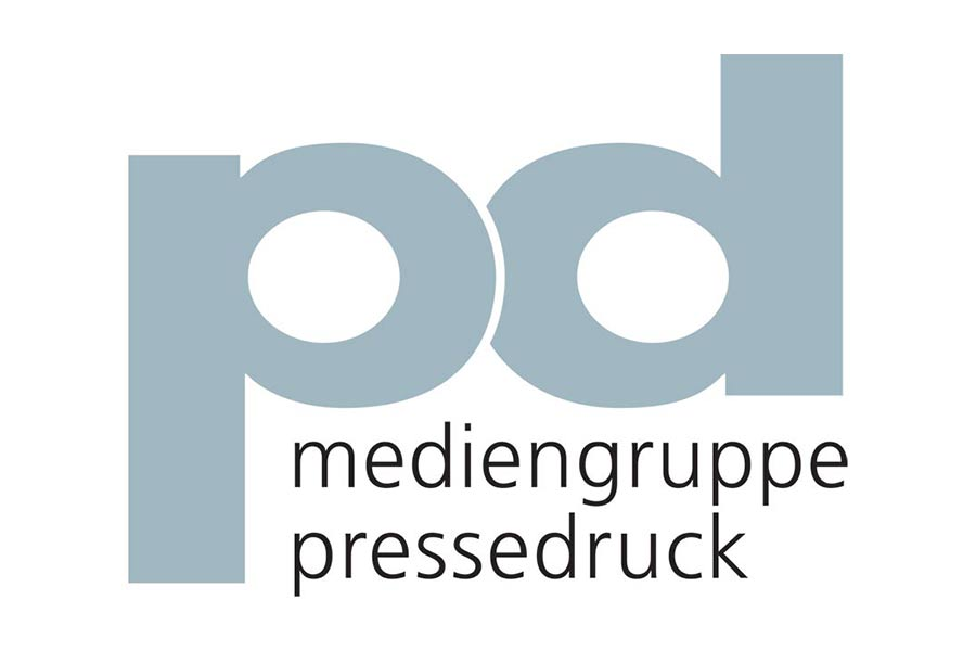 Die Mediengruppe Pressedruck entscheidet sich für dialogcrm