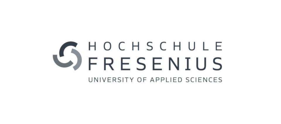 Kooperationspartnerschaft des Informatik-Clusters der Hochschule Fresenius und BDL